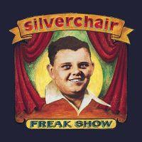 Cover Silverchair - Freak Show