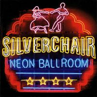 Cover Silverchair - Neon Ballroom