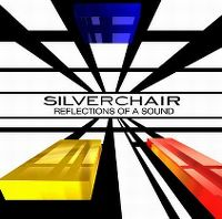 Cover Silverchair - Reflections Of A Sound
