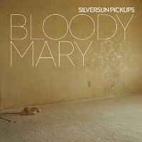 Cover Silversun Pickups - Bloody Mary (Nerve Endings)