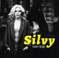 Cover Silvy - Baby Bird