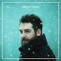 Cover Simon Lewis - Pilot