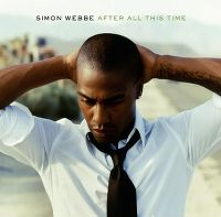 Cover Simon Webbe - After All This Time
