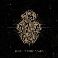 Cover Simon Webbe - Grace