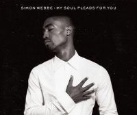 Cover Simon Webbe - My Soul Pleads For You