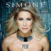 Cover Simone - Pur