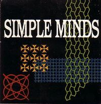 Cover Simple Minds - Don't You (Forget About Me)