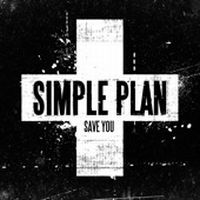 Cover Simple Plan - Save You