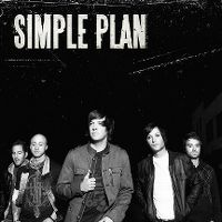 Cover Simple Plan - Simple Plan