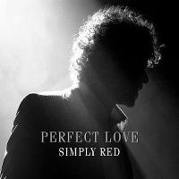 Cover Simply Red - Perfect Love
