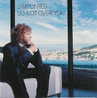 Simply Red - So Not Over You (Novela Babilônia)
