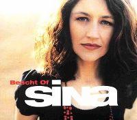 Cover Sina - Bescht of
