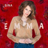Cover Sina - Emma