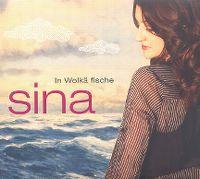 Cover Sina - In Wolkä fische