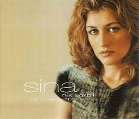 Cover Sina - Nix värbii