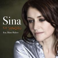 Cover Sina feat. Büne Huber - Ich schwöru