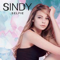 Cover Sindy - Selfie