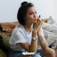 Cover Sinead Harnett - Rather Be With You