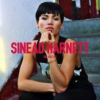 Cover Sinead Harnett - She Ain't Me