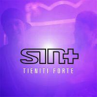 Cover Sinplus - Tieniti forte