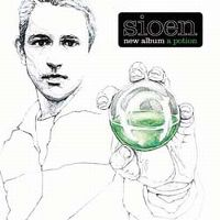Cover Sioen - A Potion