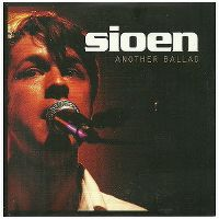 Cover Sioen - Another Ballad