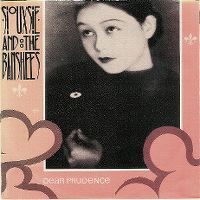 Cover Siouxsie & The Banshees - Dear Prudence