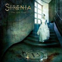Cover Sirenia - The 13th Floor