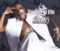Cover Sisqó - Dance For Me