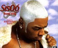 Cover Sisqó - Thong Song