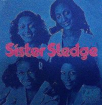 Cover Sister Sledge - Circle Of Love (Caught In The Middle)