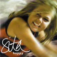 Cover Sita - Happy