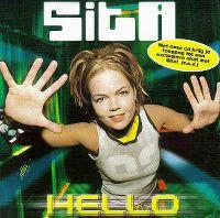 Cover Sita - Hello