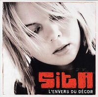 Cover Sita - L'envers du décor