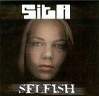 Cover Sita - Selfish