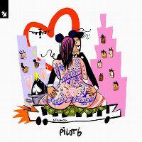 Cover Sjaak feat. Bizzey, Sarah-Jane & Luna Mae - Wifen