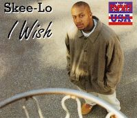 Cover Skee-Lo - I Wish