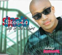 Cover Skee-Lo - Top Of The Stairs