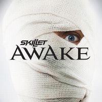 Cover Skillet - Awake