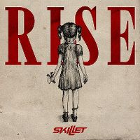 Cover Skillet - Rise