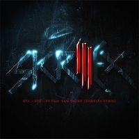 Cover Skrillex & GTA feat. Sam Bruno - Red Lips (Skrillex Remix)
