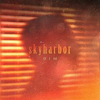 Cover Skyharbor - Dim