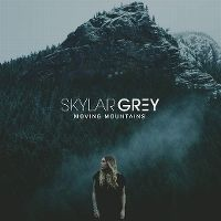 Cover Skylar Grey - Moving Mountains