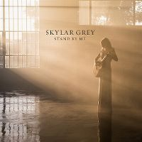 Cover Skylar Grey - Stand By Me