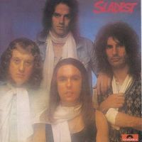 Cover Slade - Sladest