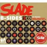 Cover Slade - The Collection 79 - 87