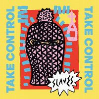 Cover Slaves - Take Control