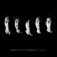 Cover Sleeping With Sirens - Madness