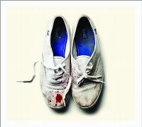 Cover Sleigh Bells - Reign Of Terror
