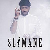 Cover Slimane - À bout de rêves